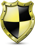 Shield Stock Images