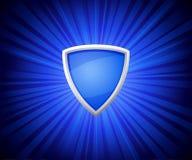 Shield Stock Image