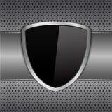 Shield Royalty Free Stock Photos