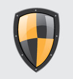Shield Royalty Free Stock Photo