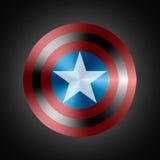 shield illustration libre de droits