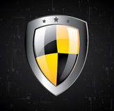 Shield Royalty Free Stock Images