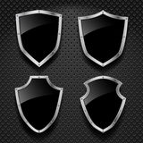 Shields Stock Photography