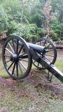 Shiloh Battlefield Royalty-vrije Stock Fotografie
