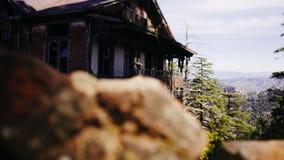 Shimla, Índia vídeos de arquivo