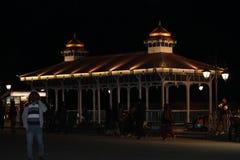 Shimla Fotos de archivo