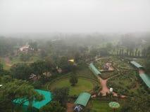 Shimla Nature stock photo