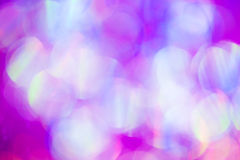 Shimmering glitter background Stock Images