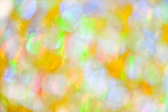 Shimmering glitter background Royalty Free Stock Photo
