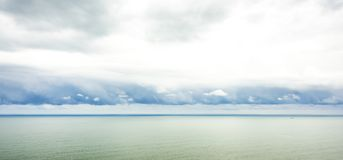 Free Shimmering Sea Seascape Landscape Stock Photo - 102057780