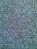 Shimmery Brown. Shimmery blue texture/overlay Royalty Free Stock Image