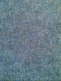 Shimmery Bruin royalty-vrije stock afbeelding