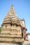 Shinde Chatri, Pune, maharashtra, la India Fotos de archivo libres de regalías