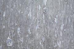 Shindle, natural stone, quartzite Royalty Free Stock Photo