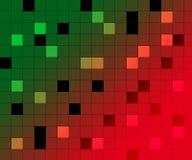 shine диско предпосылки иллюстрация вектора