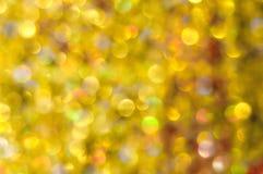 shine нерезкости Стоковое Изображение RF