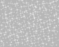 Shine. Stars shine. stars shine concept Stock Photos