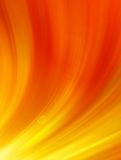 Shine - abstract background. Bright shine - abstract background, red and yellow rays Stock Photos