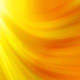 Shine - abstrakter Hintergrund Stockfoto
