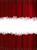 shine eps абстрактного рождества предпосылки 8 пурпуровый Стоковые Изображения