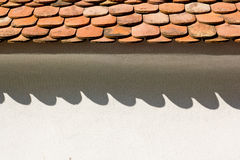 Shingle Stock Images