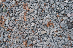 Shingle Stock Photos