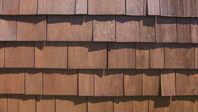 Shingles Stock Images