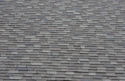 Free Shingles Stock Image - 6533291