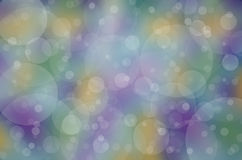 Shining abstract background texture. And detail Royalty Free Stock Images