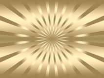 Shining background, abstract Stock Photography