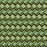 Shining chainmail Royalty Free Stock Photography