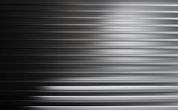 Shining glazed metal texture Royalty Free Stock Photo