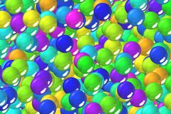 Shining gold scales celebratory pattern. Festive gold scales pattern suitable for easter day Stock Image