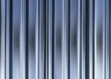 Shining metal texture Royalty Free Stock Photography