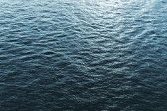 Shining surface of Ocean water texture. Shining surface of Ocean water, natural background photo texture stock images