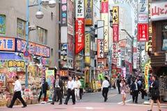 shinjuku Τόκιο