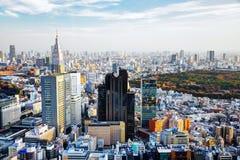 Shinjuku στοκ εικόνες