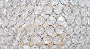 Shiny abstract jewel Stock Images