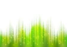 Shiny background Stock Images