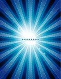 Shiny background Royalty Free Stock Image