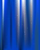 Shiny background Stock Photo