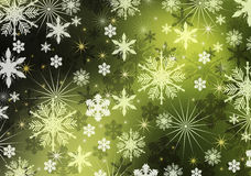Shiny background holiday Royalty Free Stock Photography