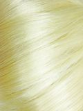 Shiny blond hair texture background Royalty Free Stock Image