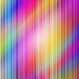 Shiny Colorful Background Stock Photo