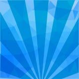 Shiny colorful mosaic background vector illustration Stock Images