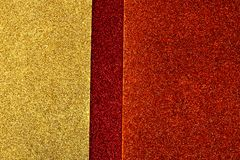 Glitter texture abstract background/Sparkly texture Royalty Free Stock Photo