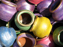 Shiny Colors stock image