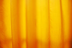 Shiny curtains Royalty Free Stock Images