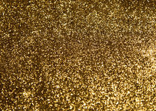 Shiny elegant glitter metallic surface textured background royalty free stock images