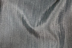 Shiny fabric background Stock Photos
